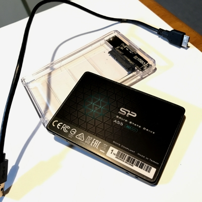 USB_01