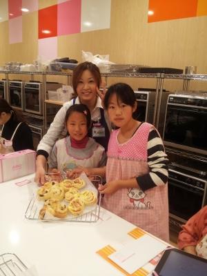 2011-12-03 14.43.00.jpg
