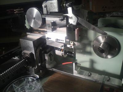 平行巻機械2