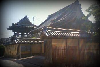 興正寺別院1