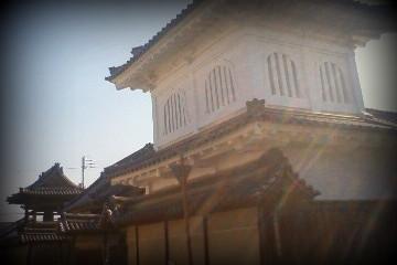 興正寺別院4