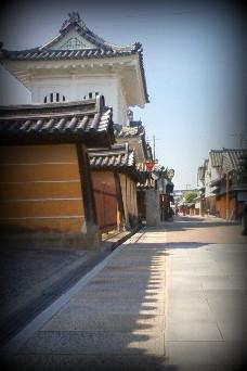 城之門筋1