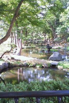 岩手公園2