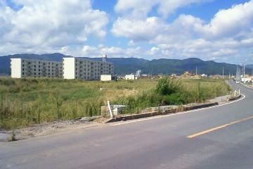 陸前高田1