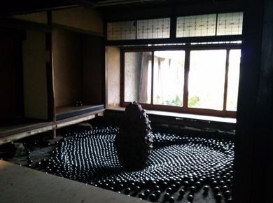 旧尾賀邸1