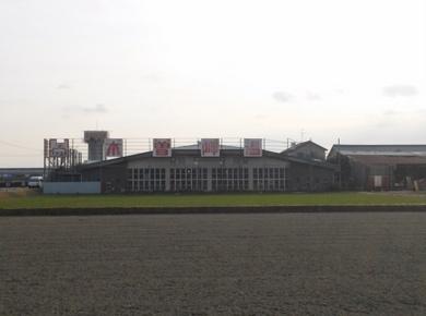 木曽岬12
