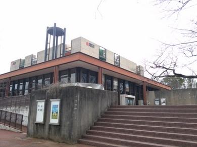 記念館23