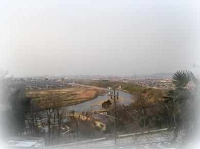 竜泉寺12