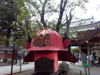 眞田神社5