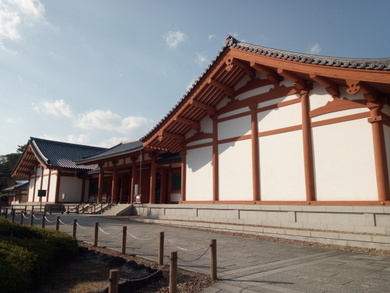 大宝蔵院1