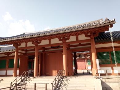 大宝蔵院2