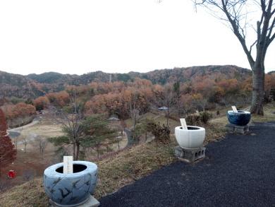 陶芸の森6
