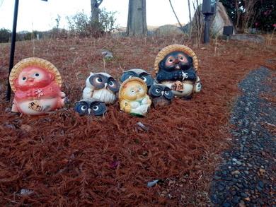 陶芸の森11