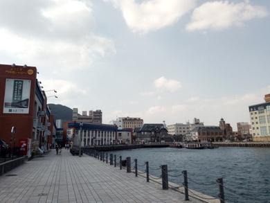 港レトロ1