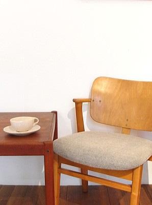 vintage domus chair 20110125 820377 jpg rh blog prisma20 com Domus Design Collection Anima Domus Furniture