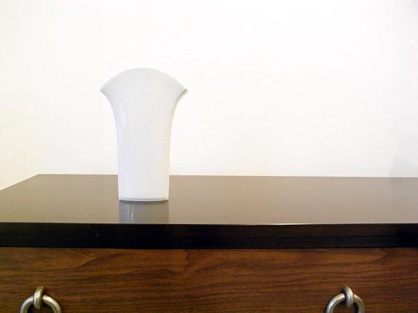 Rosenthal Studio Line Metridia Vase