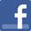 PRISMA Facebook