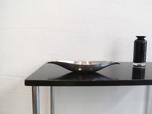 WMF stainless dish tray