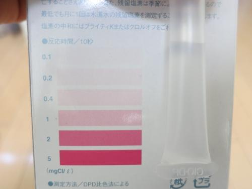 17-6 カルキ抜き投入後.JPG