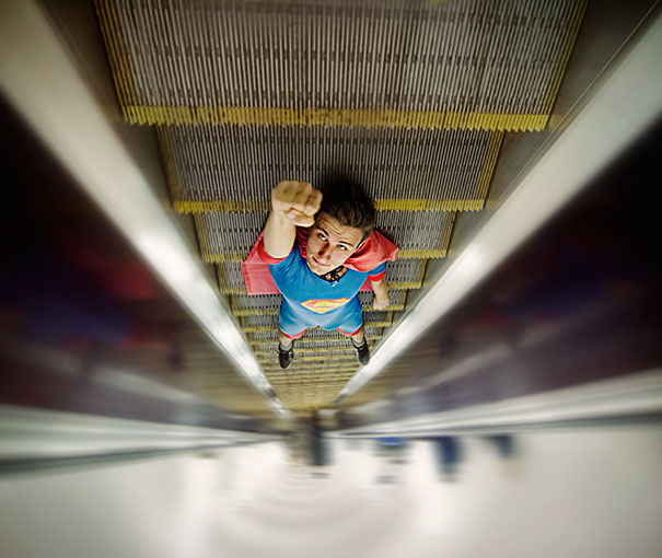 forced-perspective-creative-angle-photography-65-570cff8040592__605.jpg
