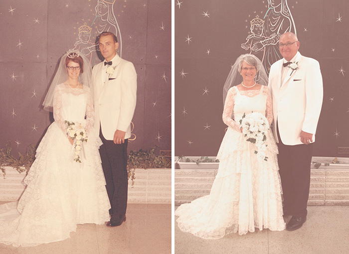 then-and-now-couples-recreate-old-photos-love-42-573b2476e26c5__700.jpg