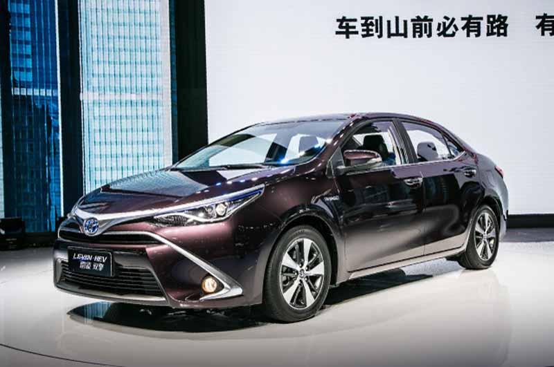 toyota-announces-corolla-hybrid-levin-hybrid-of-china-development20140422-1-min.jpg