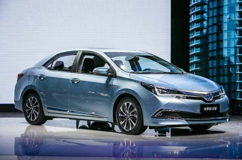 toyota-announces-corolla-hybrid-levin-hybrid-of-china-development20140422-2-min.jpg