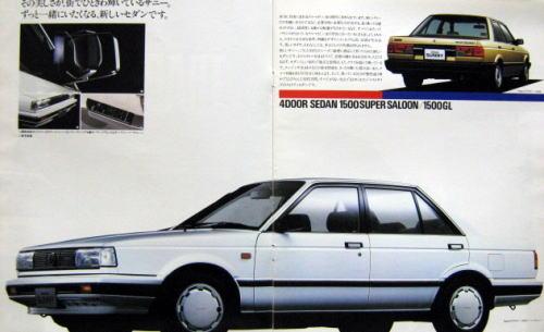 sunny1986-9-c1.jpg