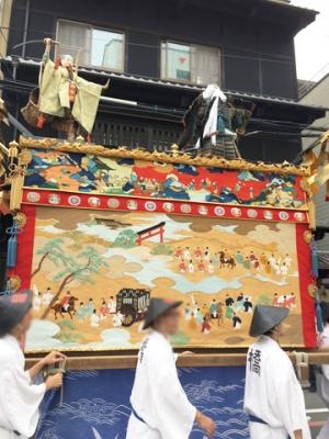 橋弁慶山.jpg