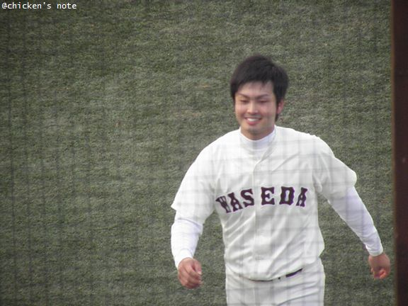 大石達也 (野球)の画像 p1_5