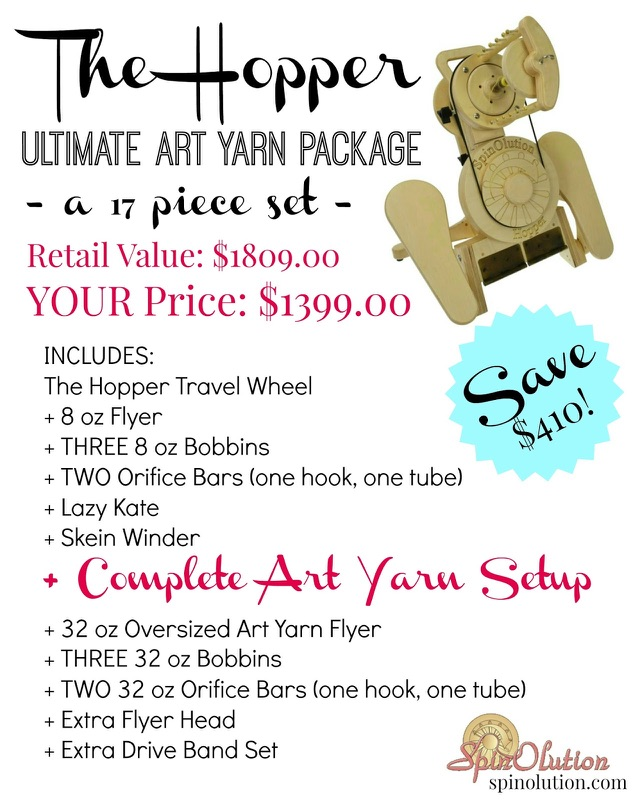 Hopper Package Deal-2.jpg