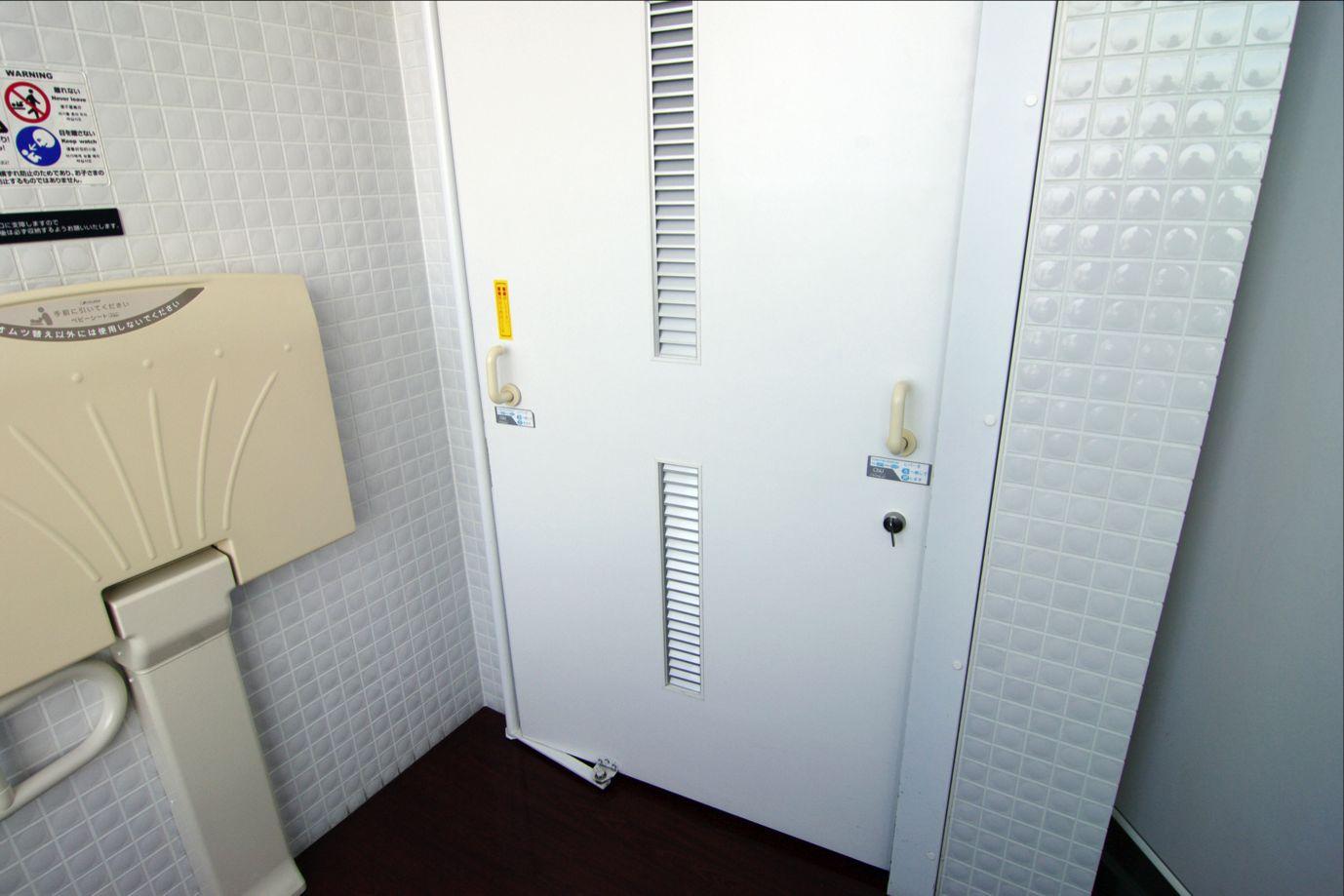 IMGP9326a(変換後).jpg