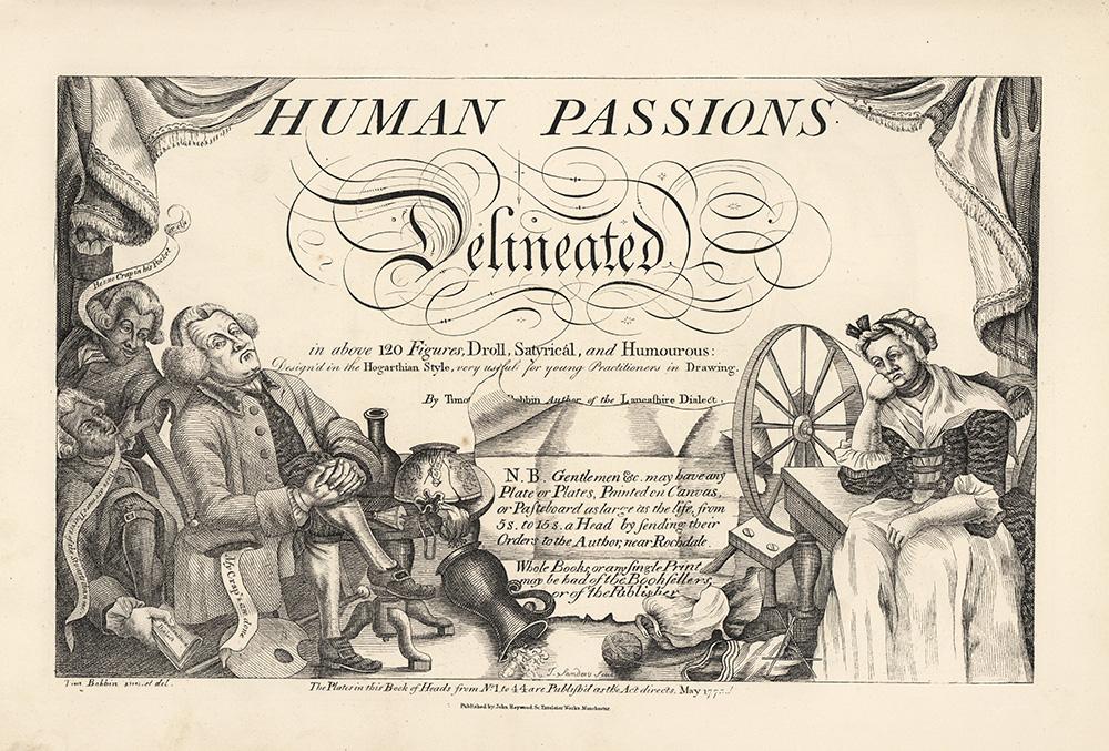 humanpassions1.jpg
