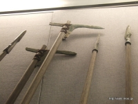リアル復元武器