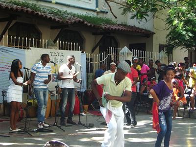 201205_CUBA1