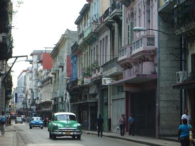 201205_CUBA2