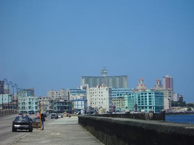 201205_CUBA3