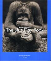 The Blue Day Book