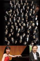 アイスランド交響楽団