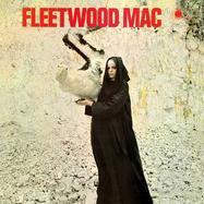 フリートウッドマック