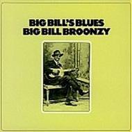Big Bills Blues