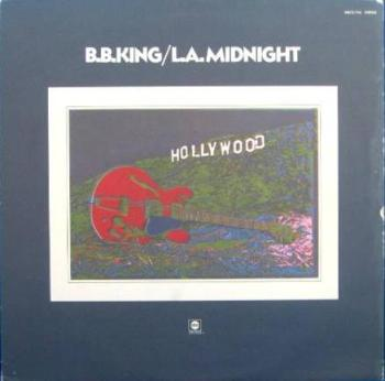 L.A. Midnight