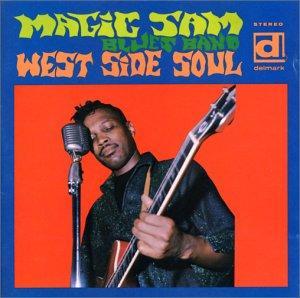 West_Side_Soul