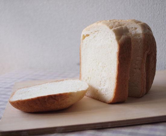 れんこん パン
