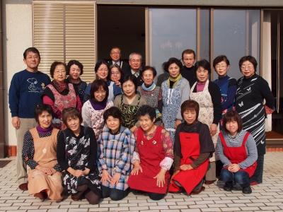 23年12月15日料理教室.jpg