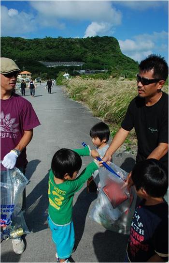 沖縄スクイッドジャンキーズさんの大会