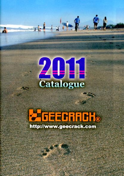 2011カタログ