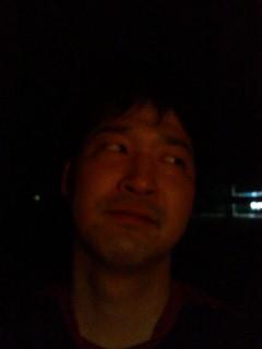 20110530232637.jpg