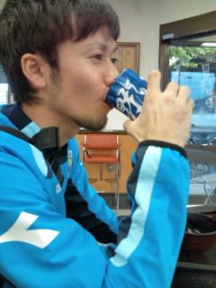 20111120070327.jpg