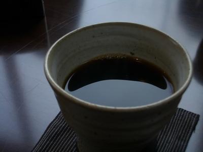 カフェ・ジータ